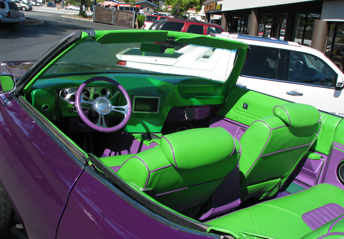 Purple Car Pictures Full Hd Pictures