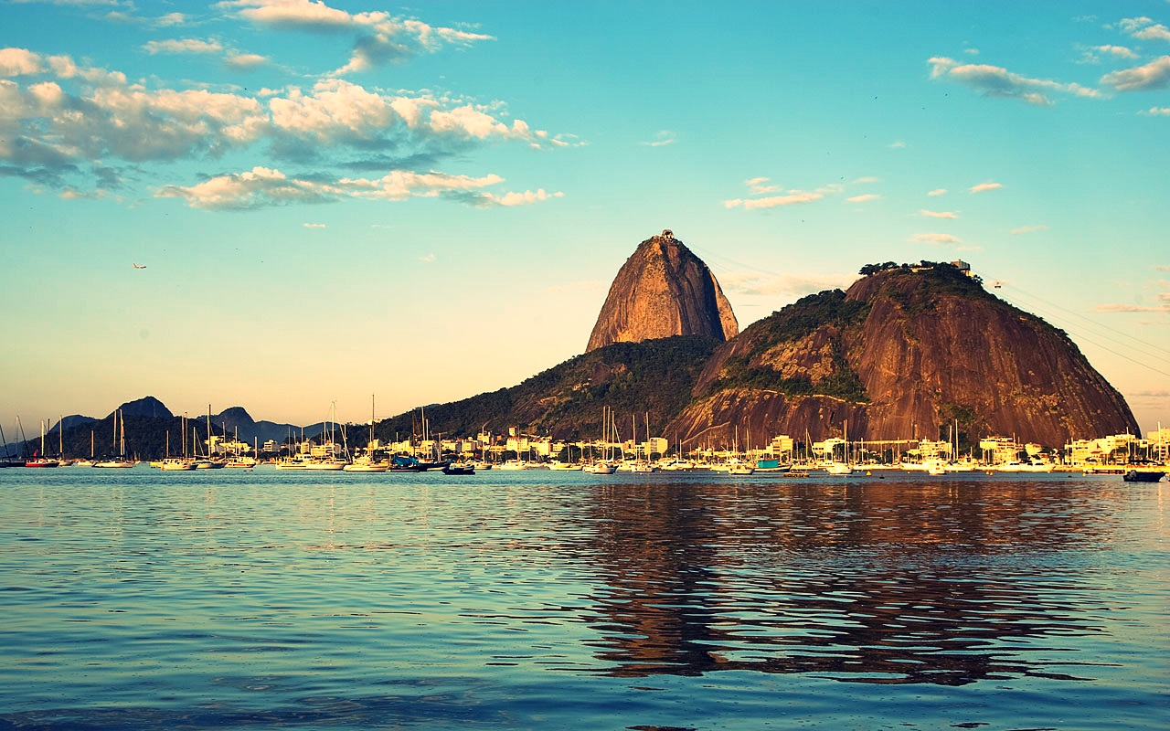 rio de janeiro wallpapers hd full hd pictures