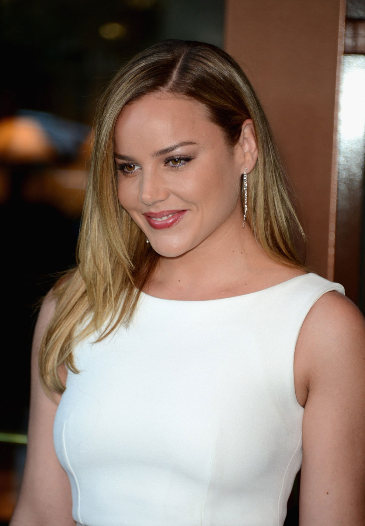 Abbie Cornish nude (96 gallery), photos Fappening, Twitter, lingerie 2019