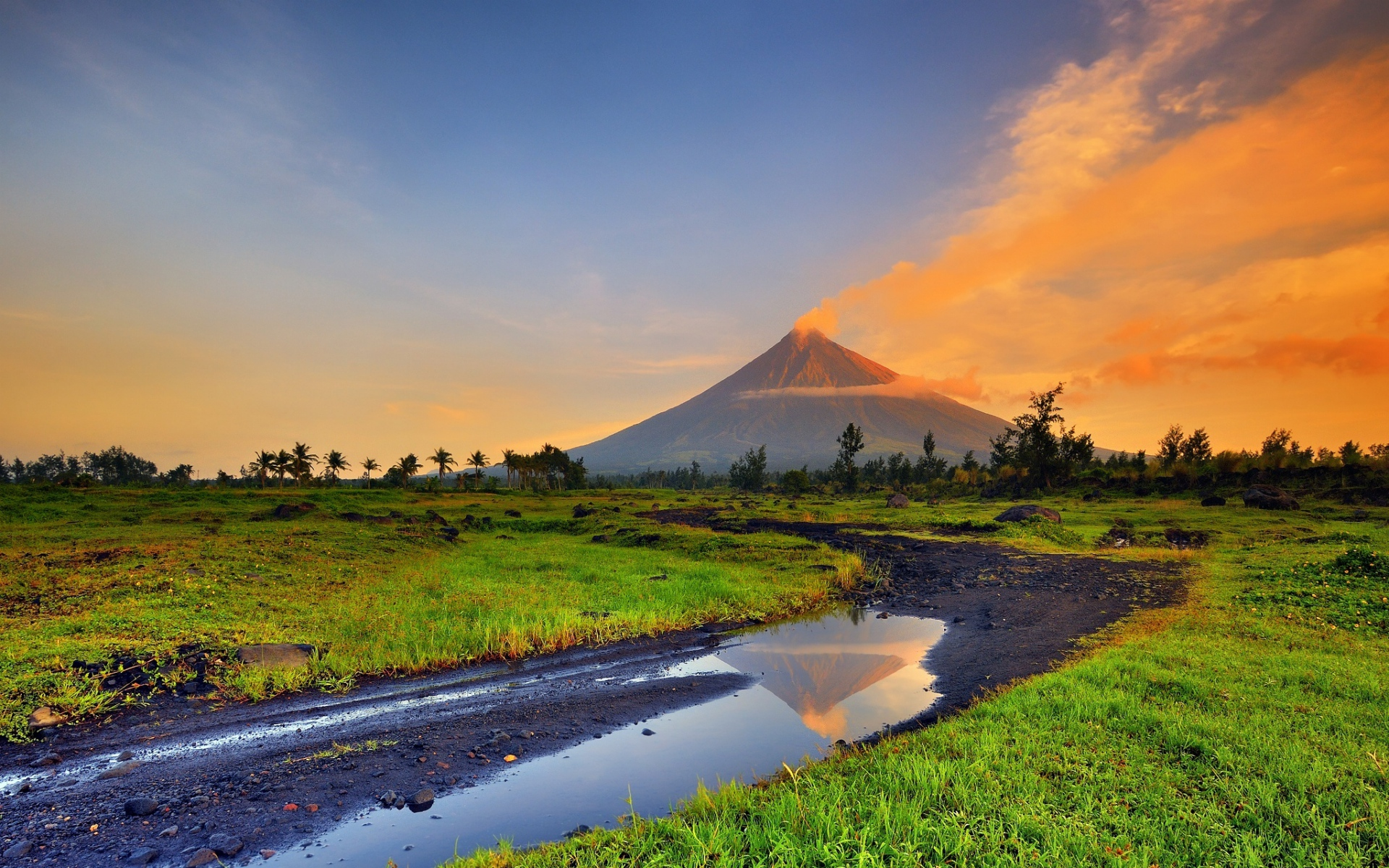 Amazing philippines wallpaper full hd pictures for Wallpaper home philippines