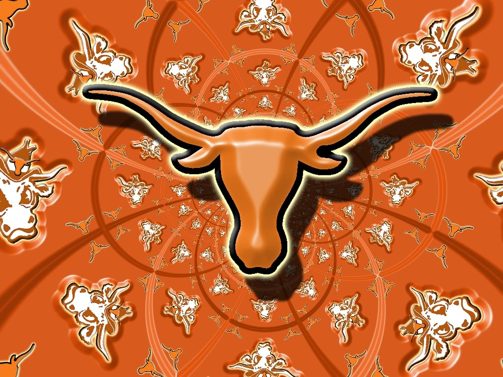 Amazing texas longhorns wallpaper full hd pictures - Texas longhorns desktop background ...