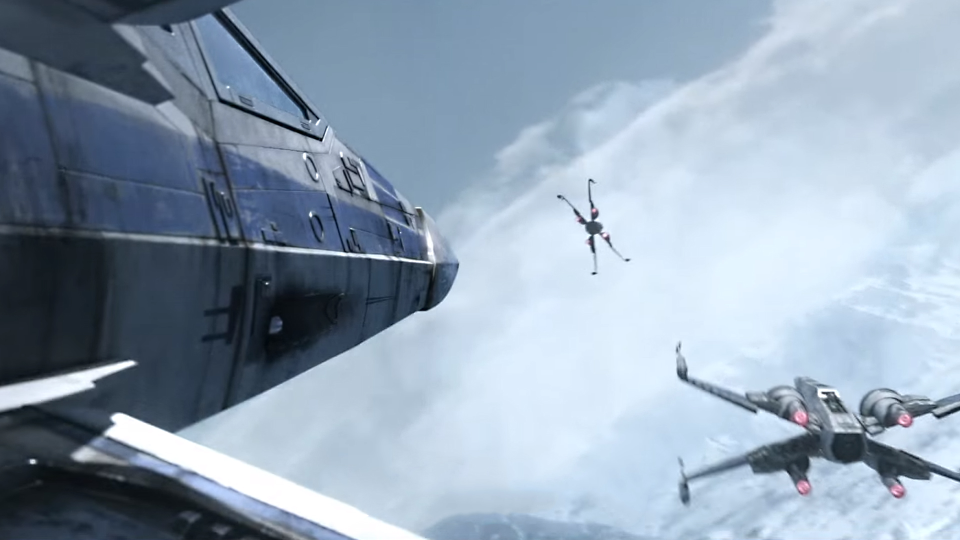 amazing x wing wallpaper full hd pictures