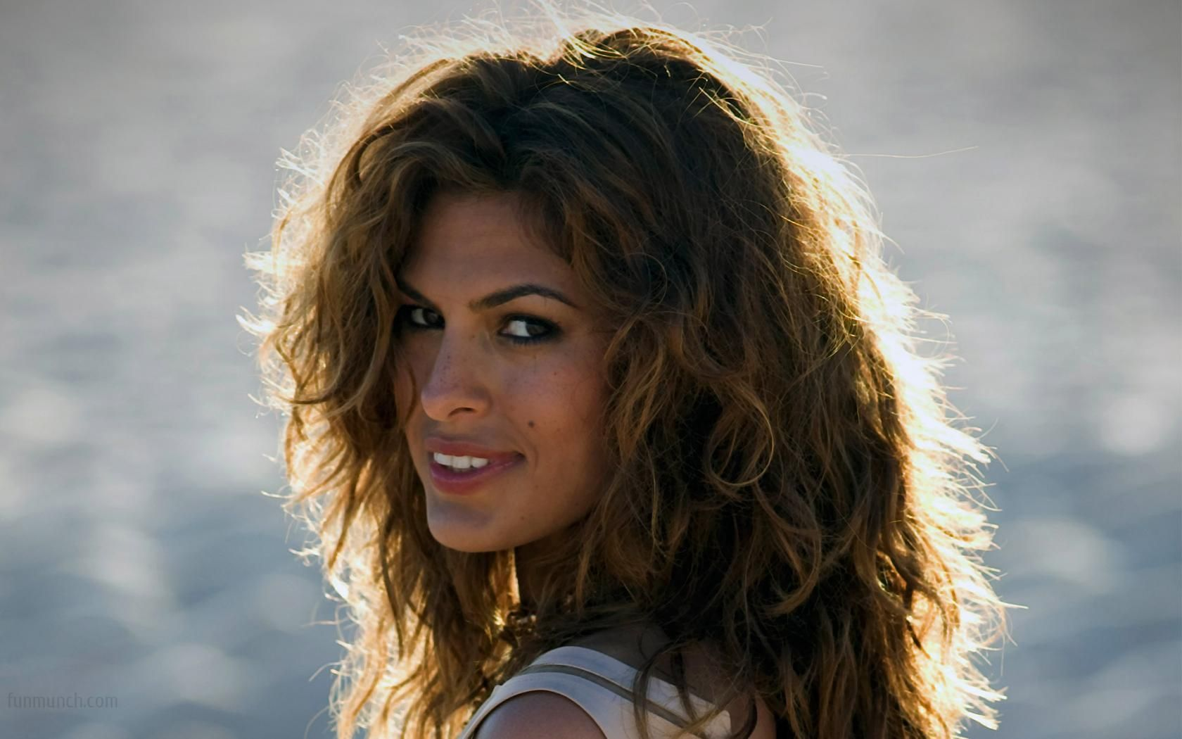 Eva Mendes Wallpapers | Full HD Pictures