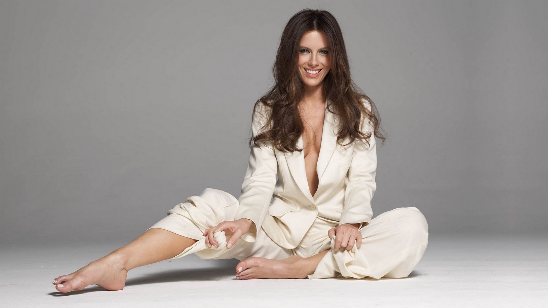 Awesome Kate Beckinsale Wallpaper | Full HD Pictures Kate Beckinsale