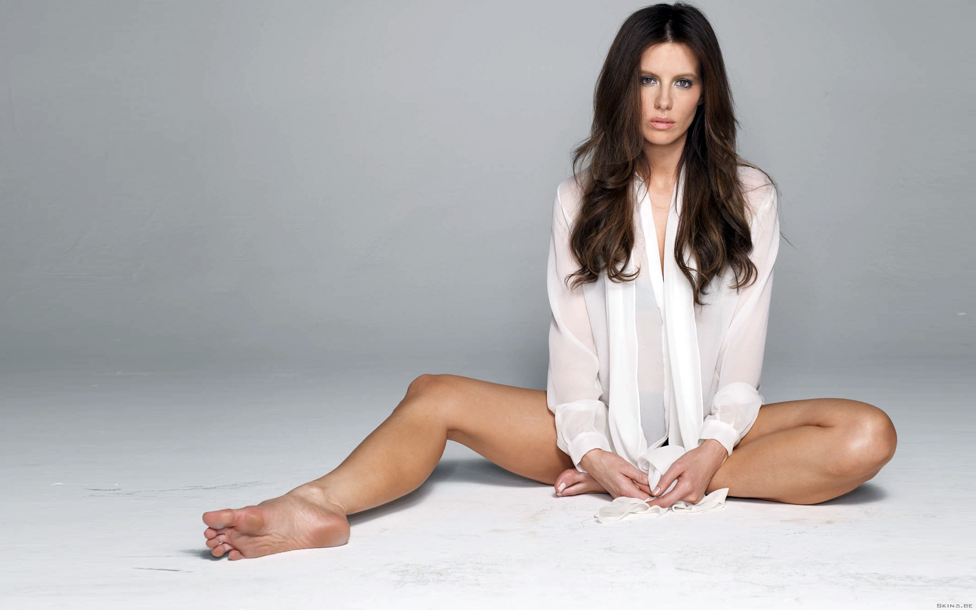 Beautiful Kate Beckinsale Wallpaper | Full HD Pictures
