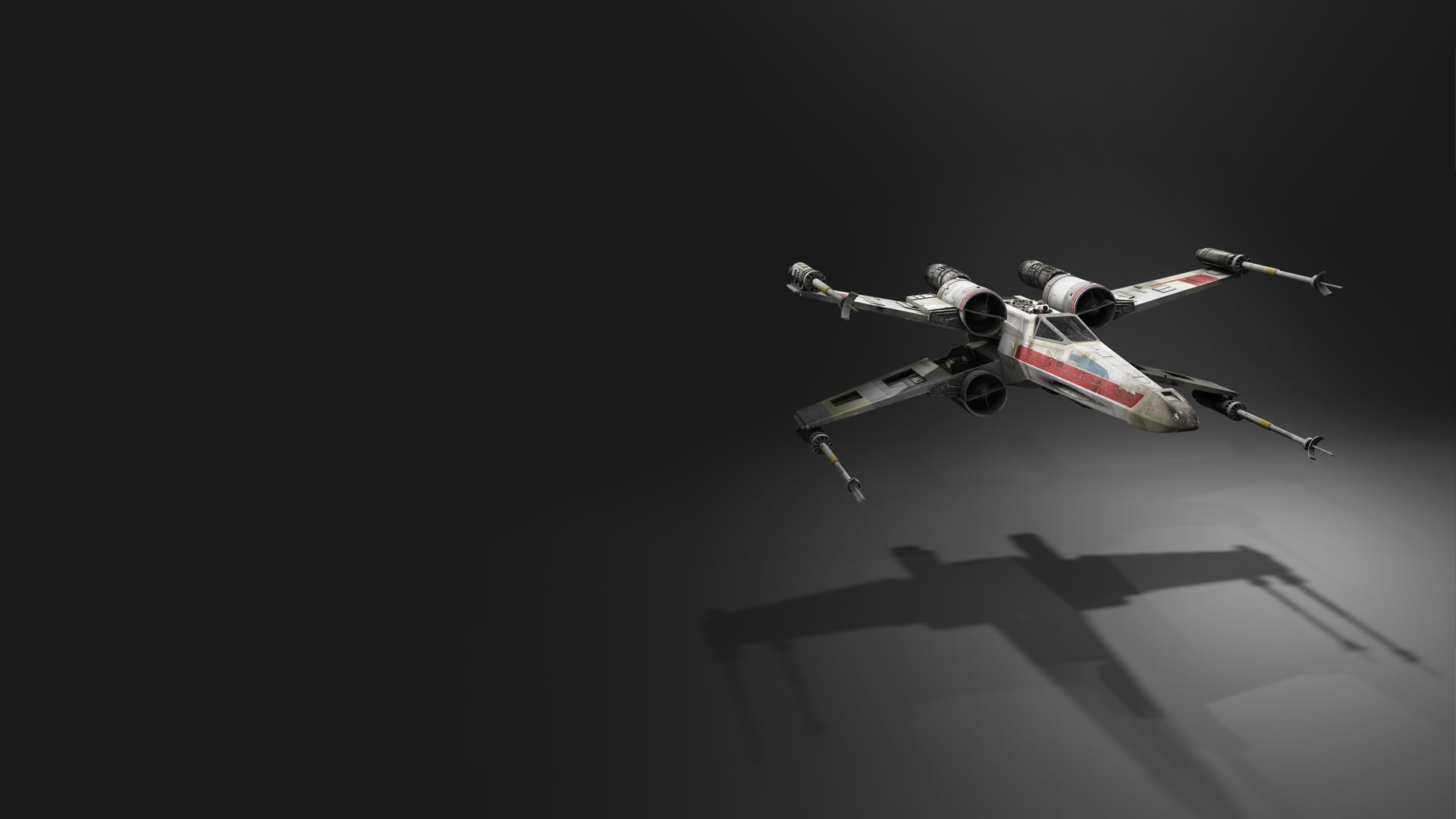 beautiful x wing wallpaper full hd pictures