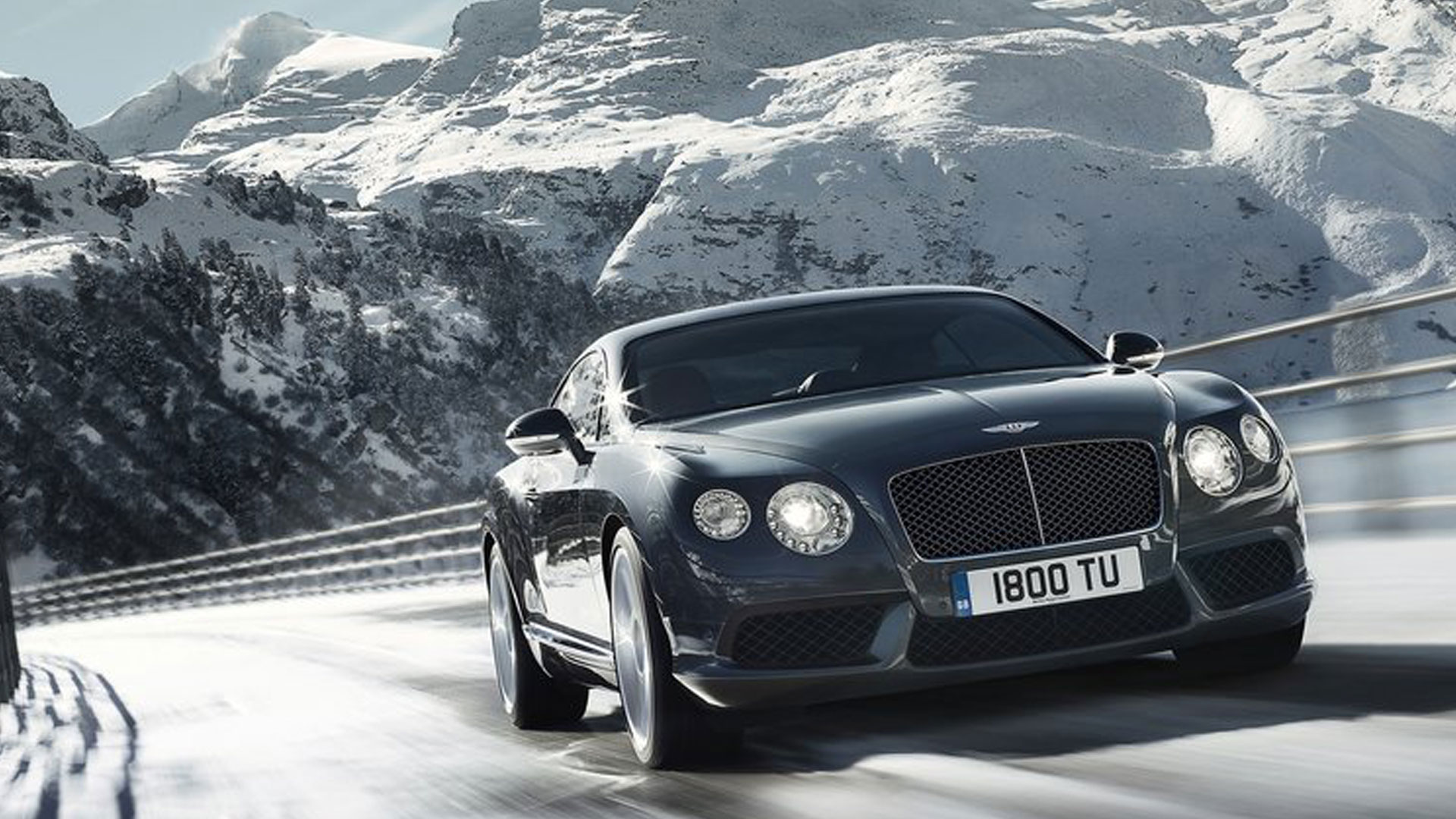 bentley continental gt wallpapers hd full hd pictures