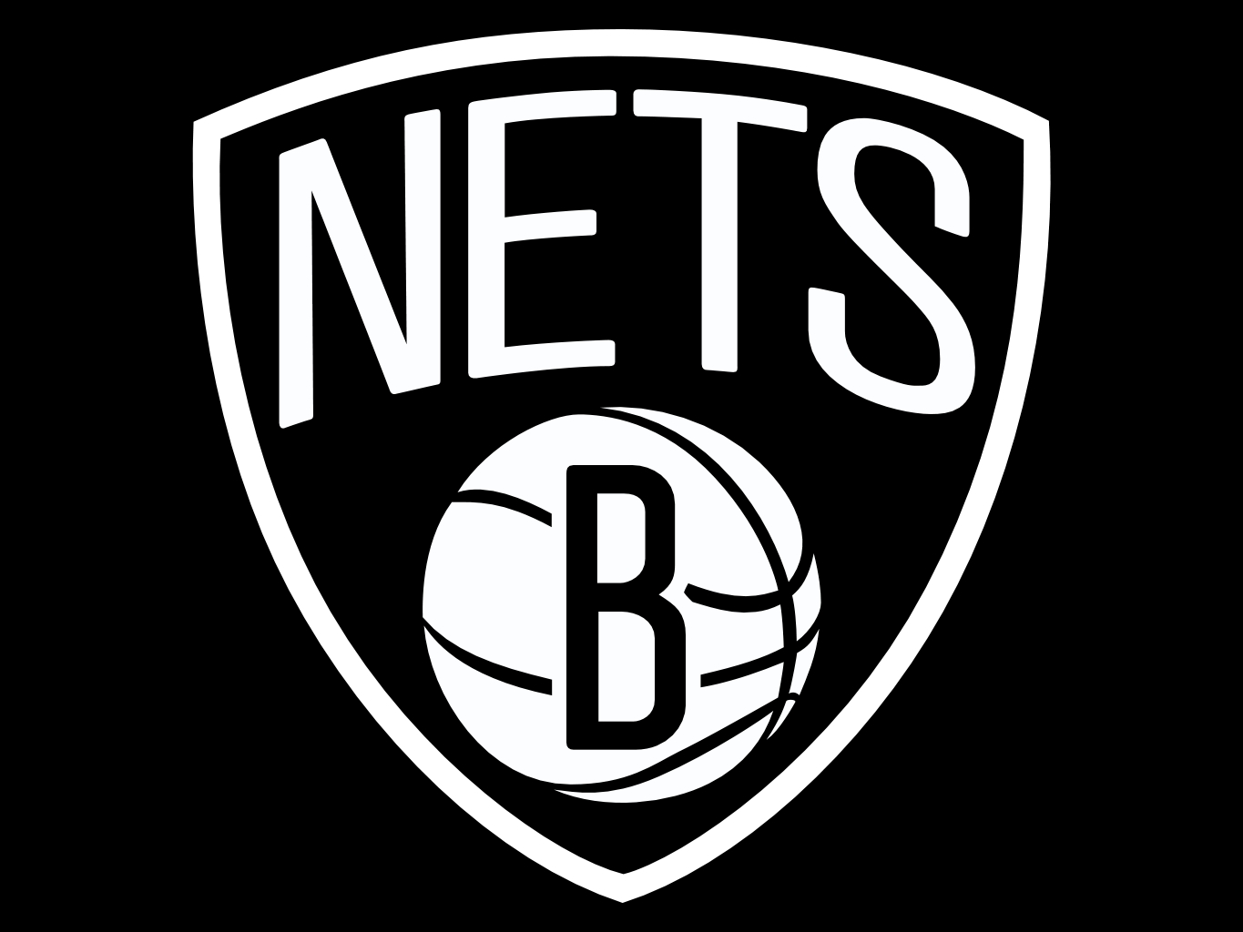 Brooklyn Nets Logo | Full HD Pictures