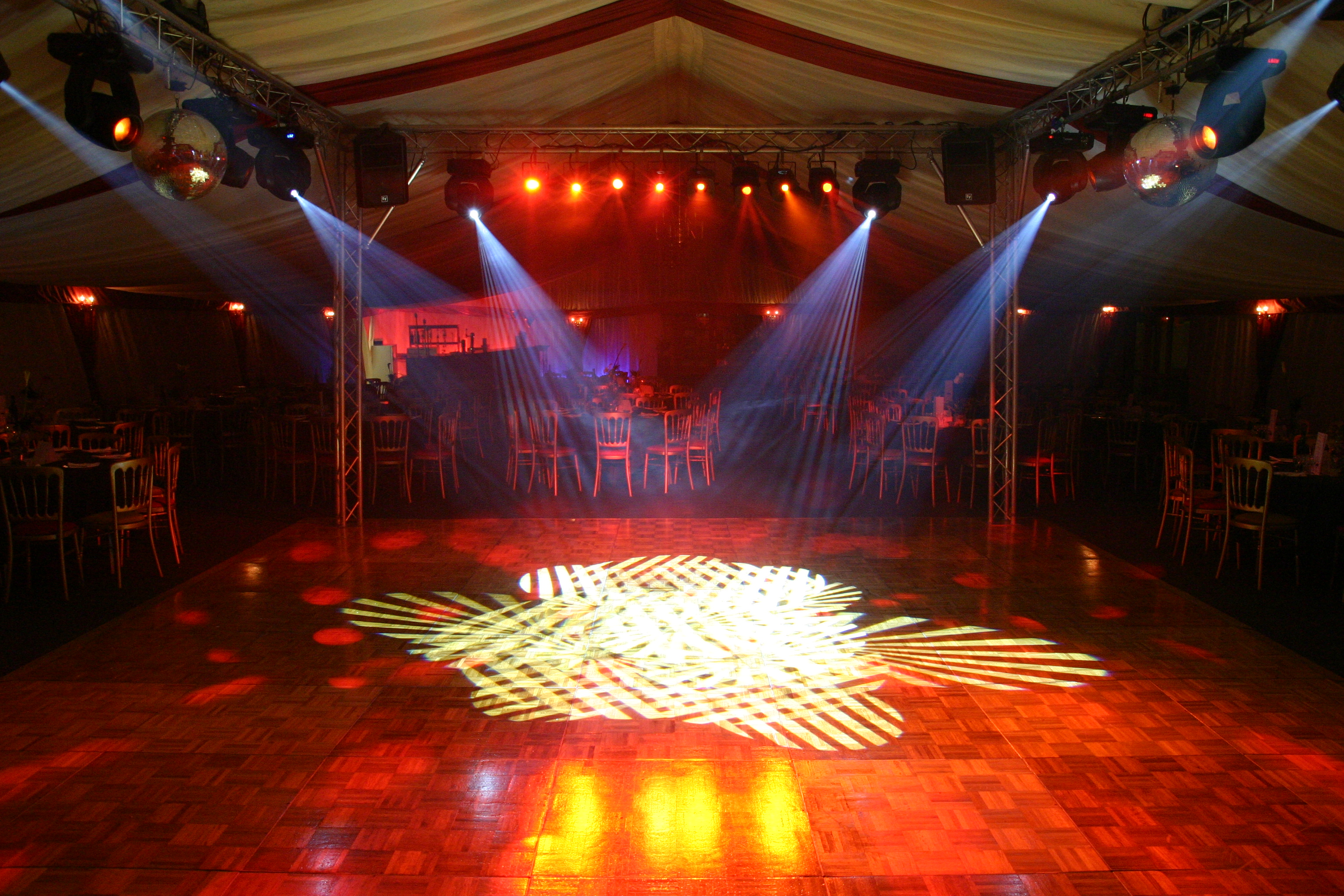 Dance floor photos full hd pictures for 1234 get on the dance floor full hd video download