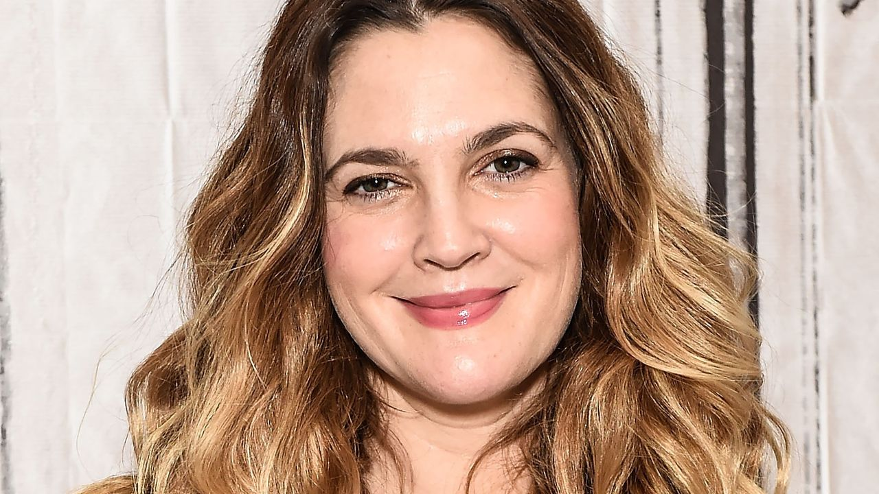 Drew Barrymore Photos | Full HD Pictures Drew Barrymore
