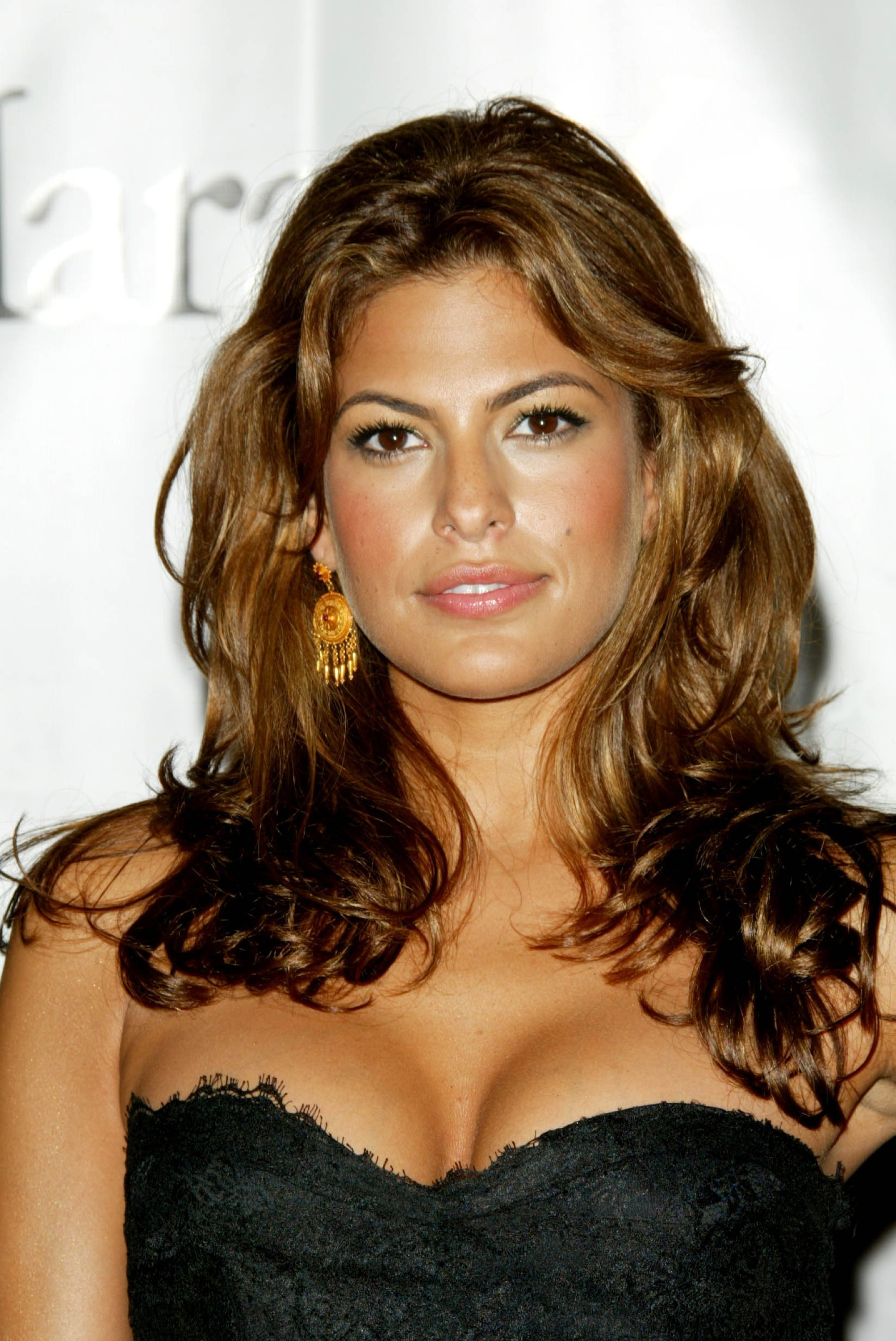 Rate This Girl: Day 103 - Eva Mendes | Sports, Hip Hop & Piff ...