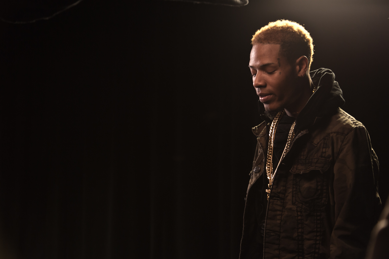 Fetty Wap Wallpapers Full HD Pictures