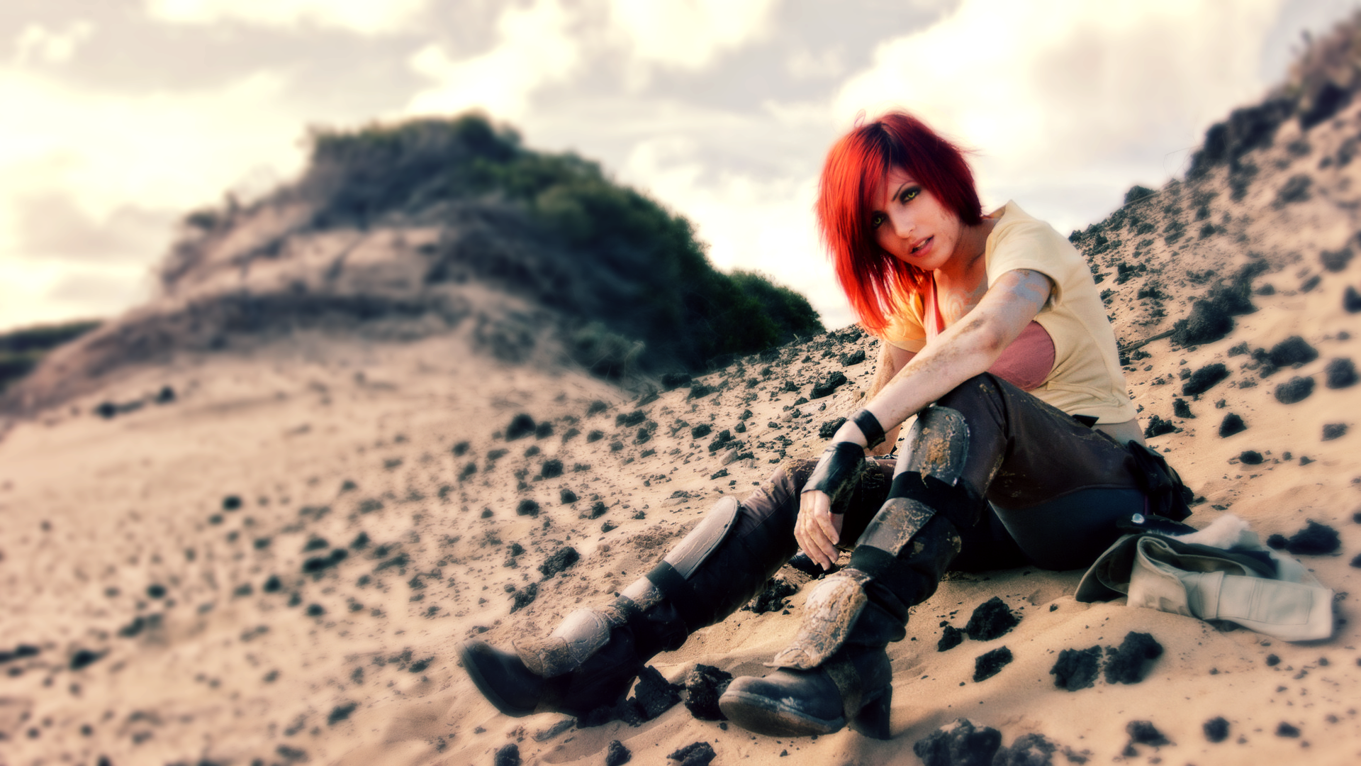 hd cosplay wallpaper full hd pictures