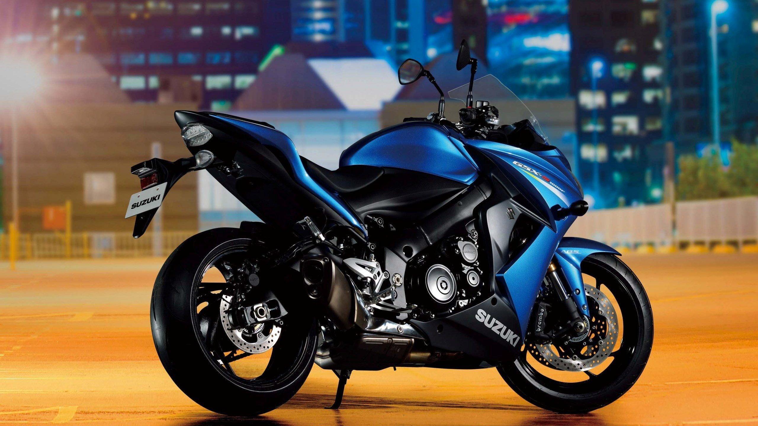 hd suzuki gsxr 1000 wallpapers full hd pictures