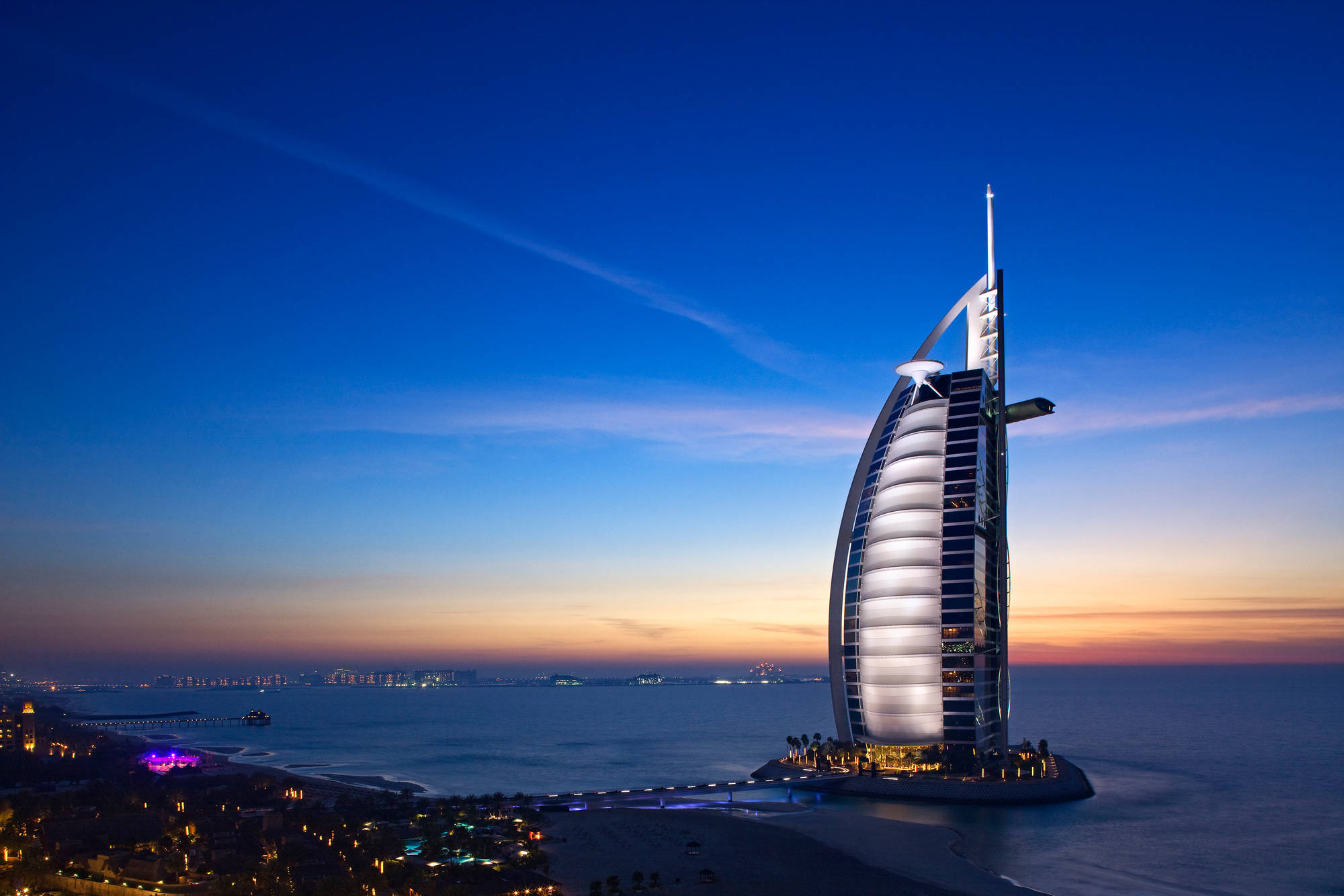 hq dubai wallpaper full hd pictures
