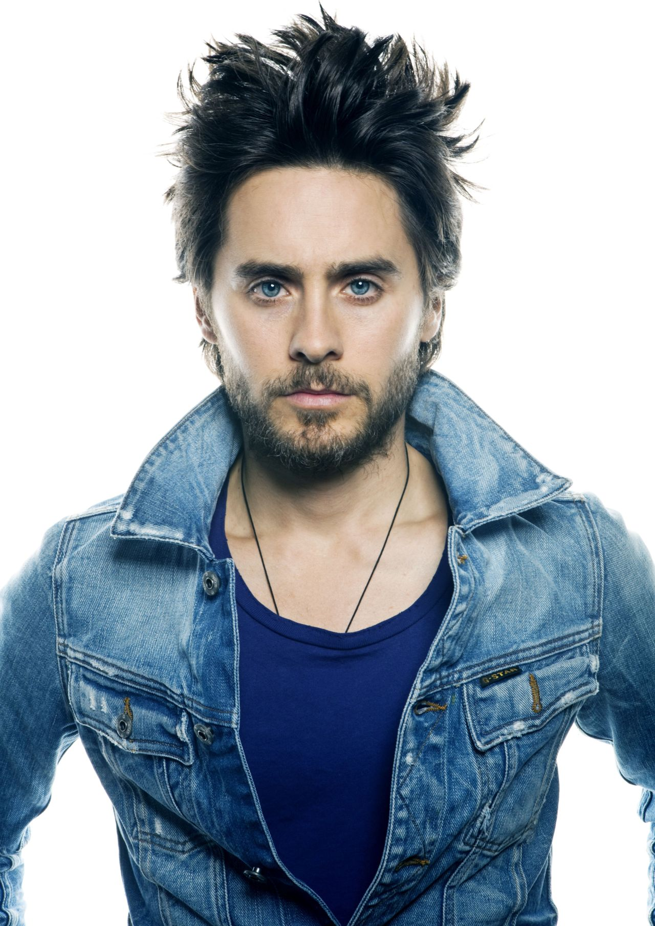 Jared Leto HD Photos | Full HD Pictures Jared Leto