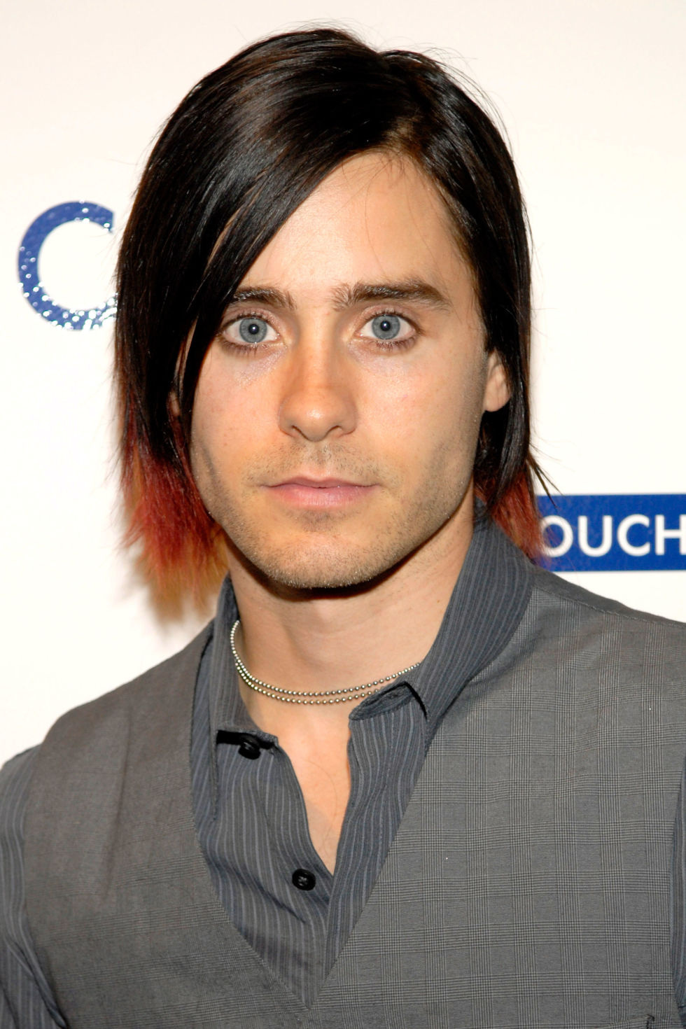 Jared Leto Pictures | Full HD Pictures Jared Leto