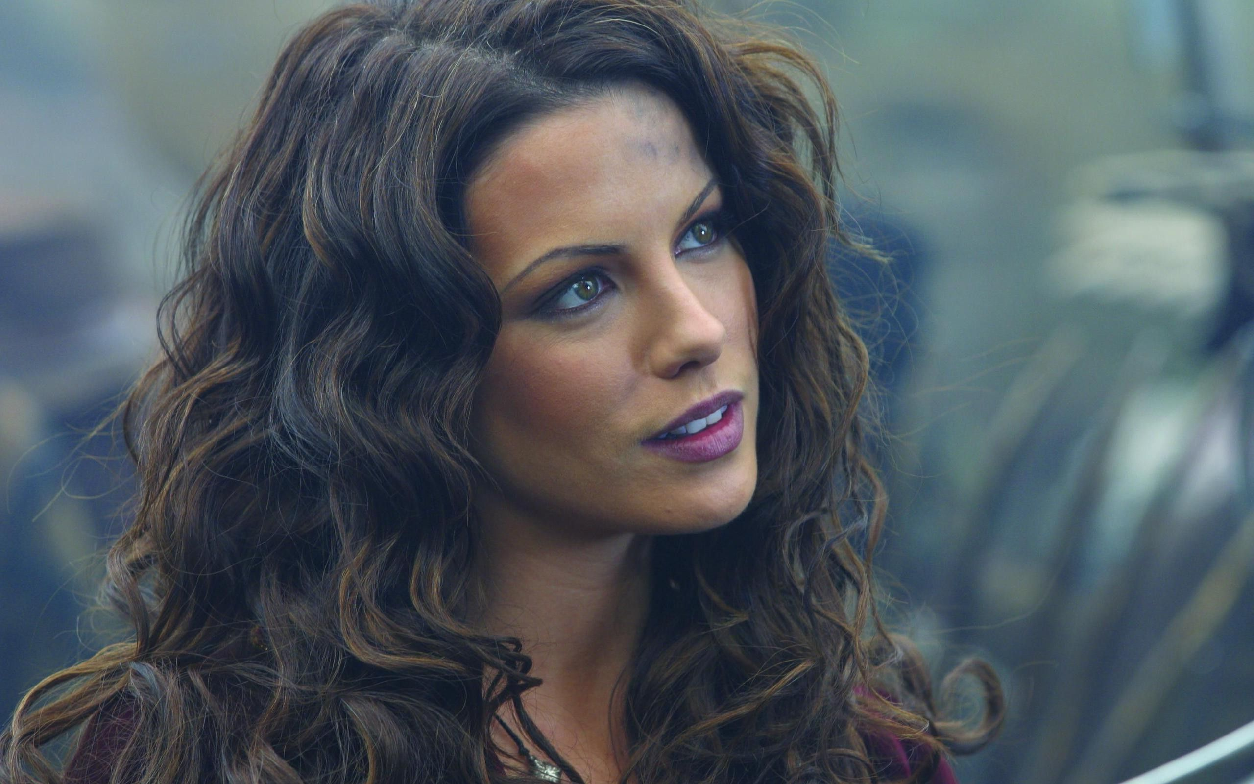 Kate Beckinsale HD Wallpaper | Full HD Pictures Kate Beckinsale Wallpaper