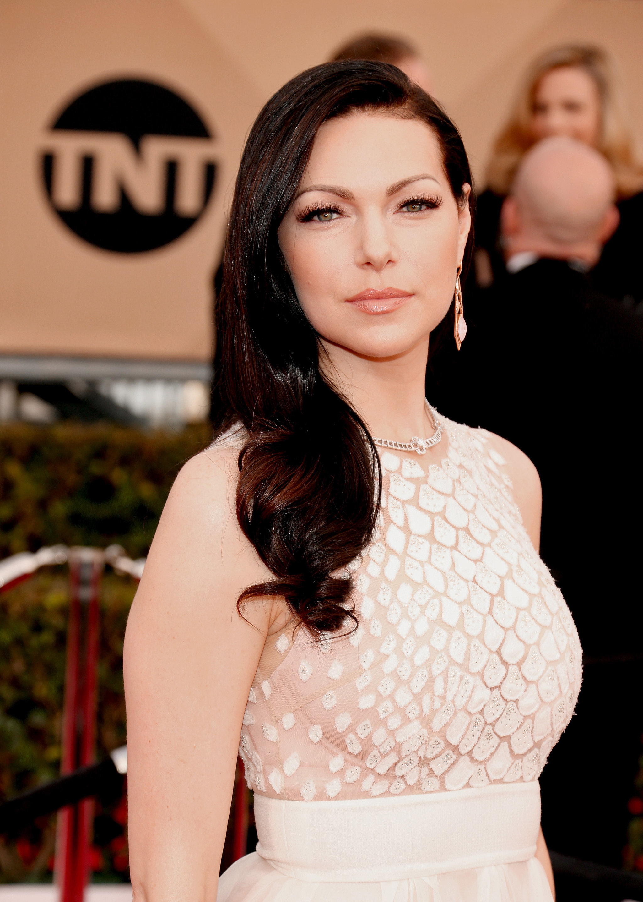 Laura Prepon HD Photos | Full HD Pictures