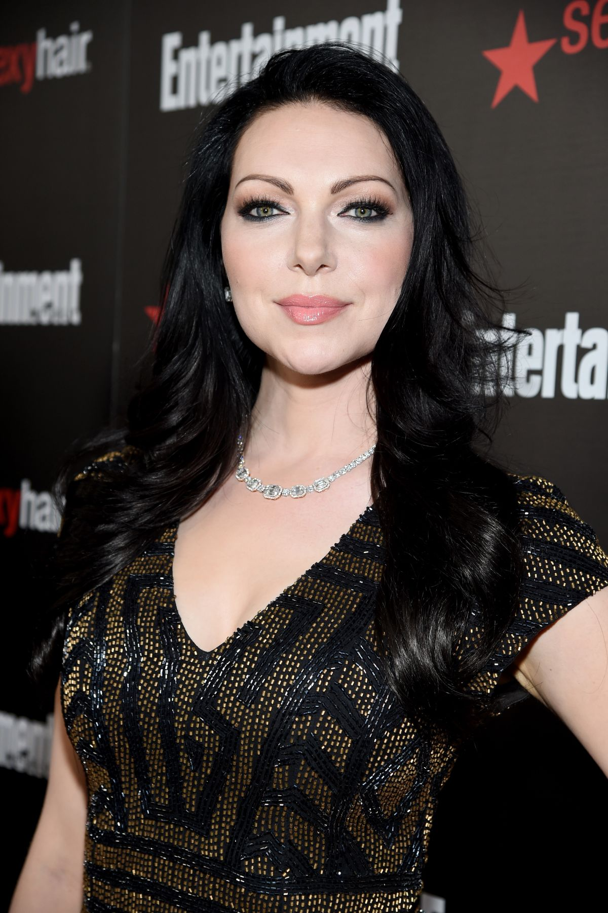 Laura Prepon Pictures Full Hd Pictures
