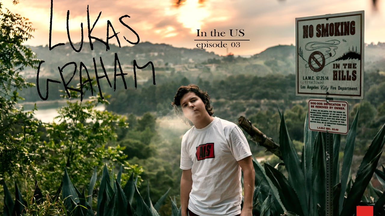 lukas graham wallpapers full hd pictures