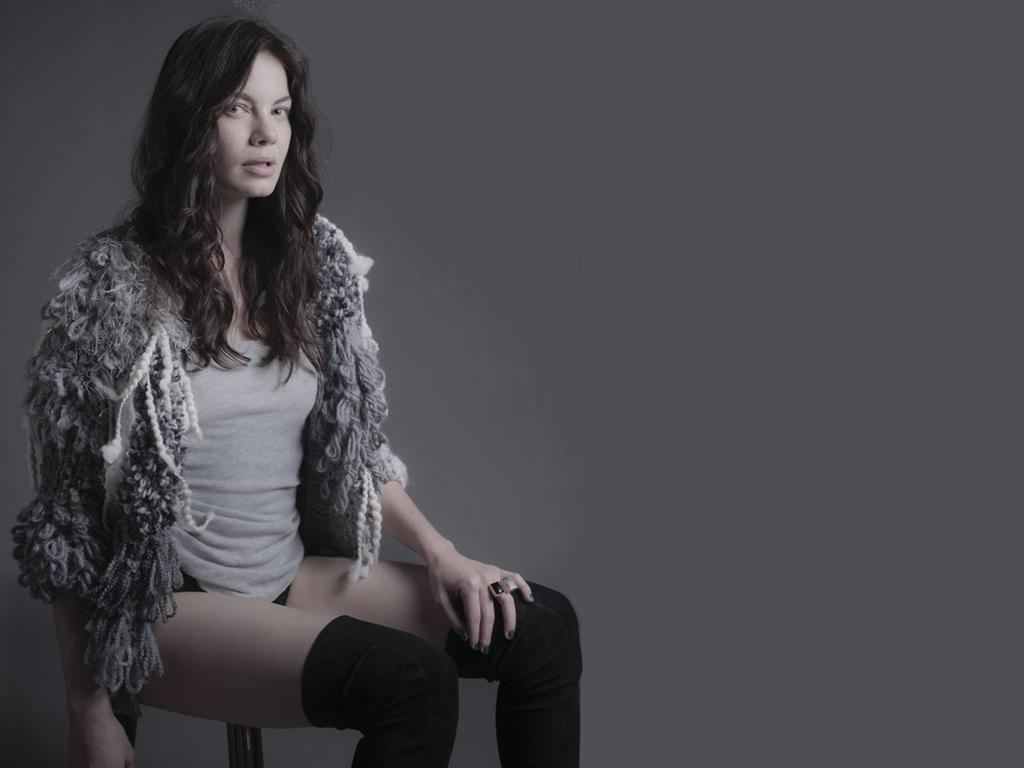 magnificent michelle monaghan wallpaper full hd pictures