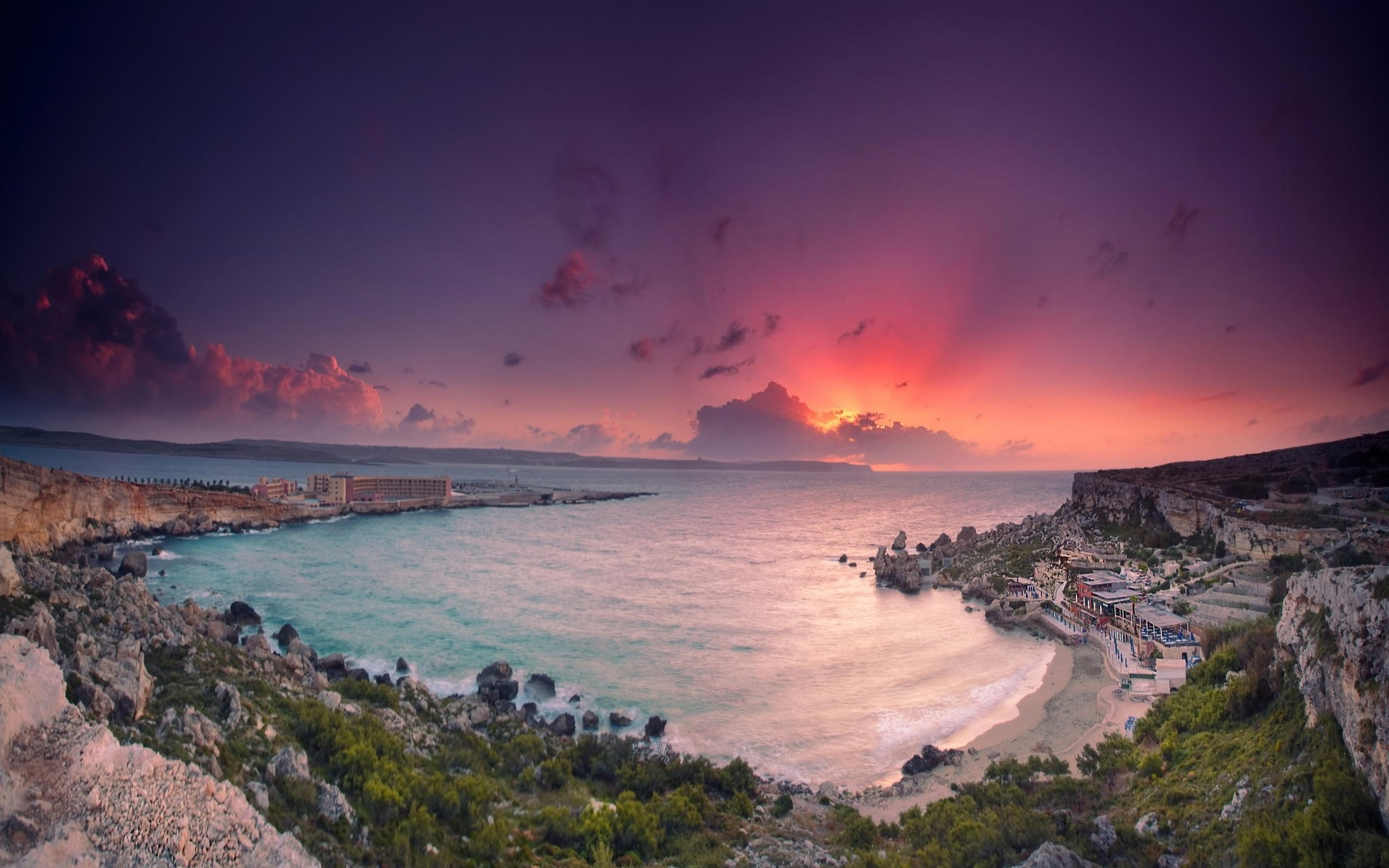 Http Fullhdpictures Com Best Of Malta Hq Wallpapers Html Malta Photos Hd