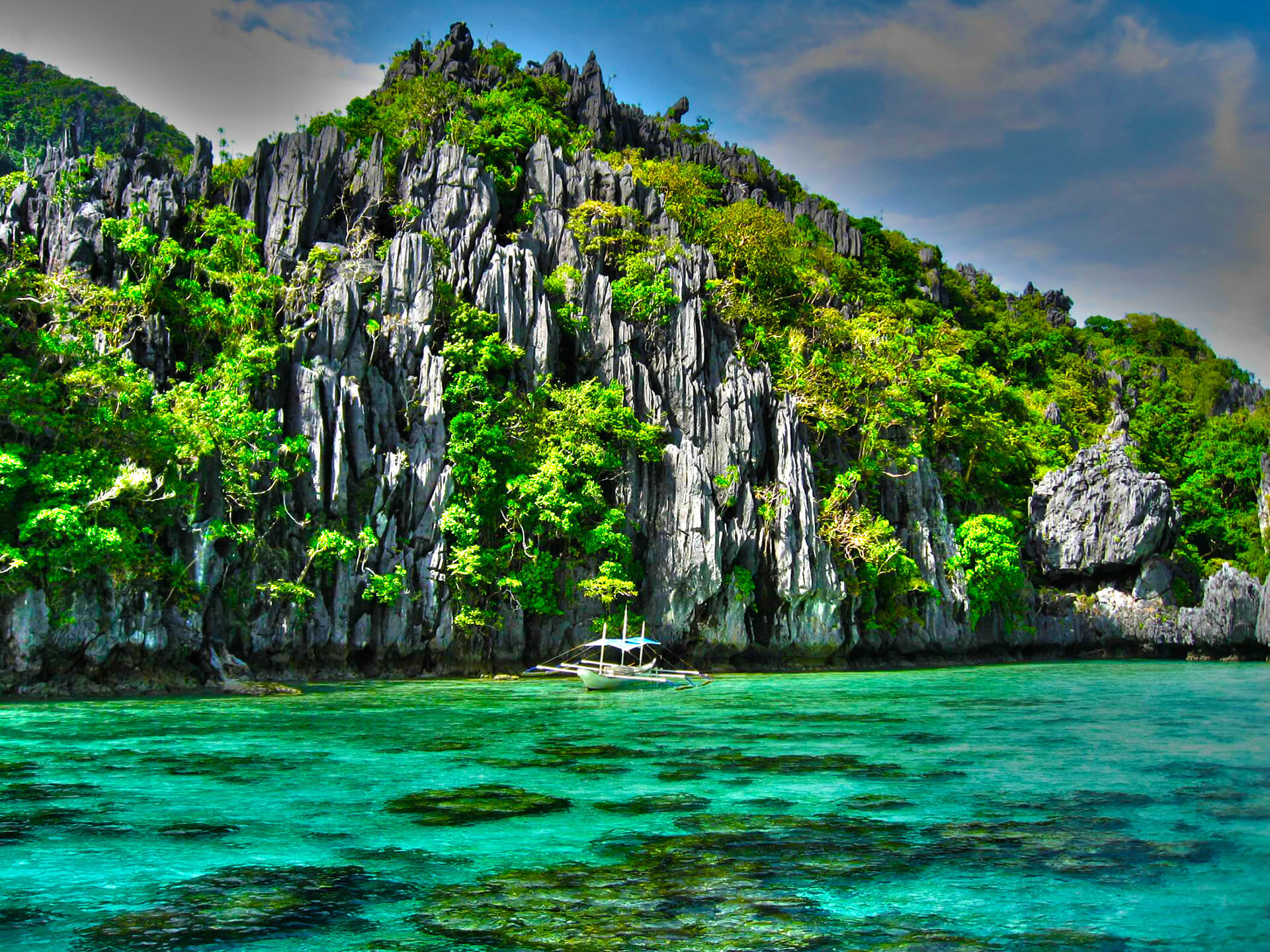 Philippines wallpapers hd full hd pictures for Wallpaper home philippines
