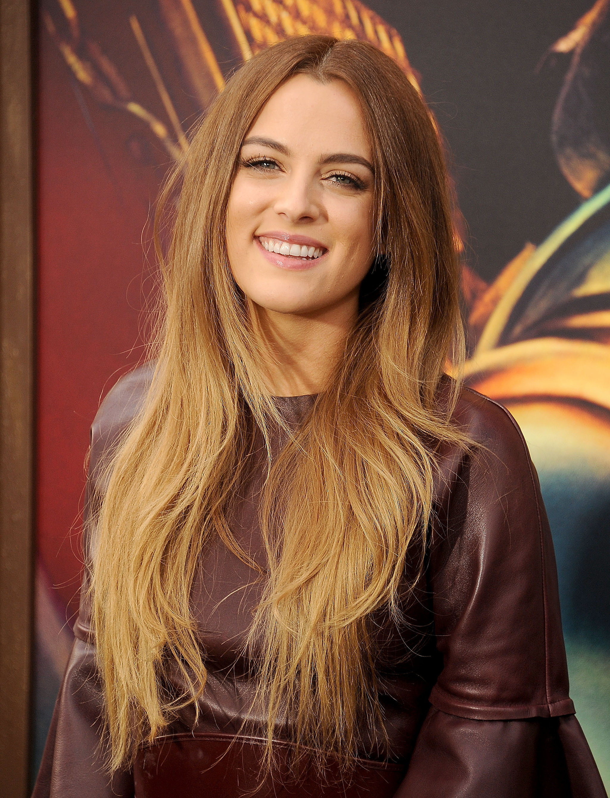Riley Keough Pics   Full HD Pictures