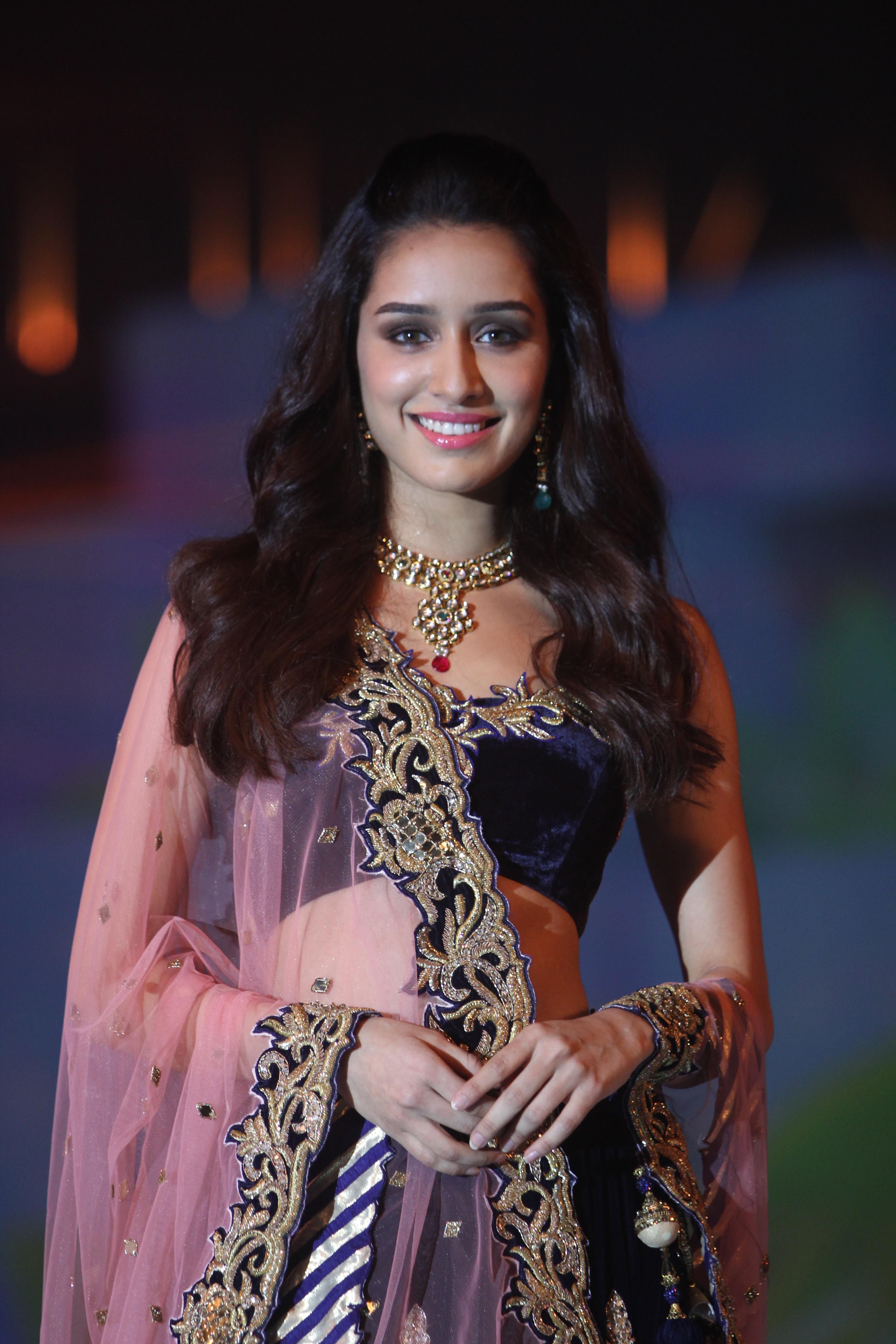 3456 x 5184 jpeg 1047kB, Shraddha Kapoor Pictures | Full HD Pictures