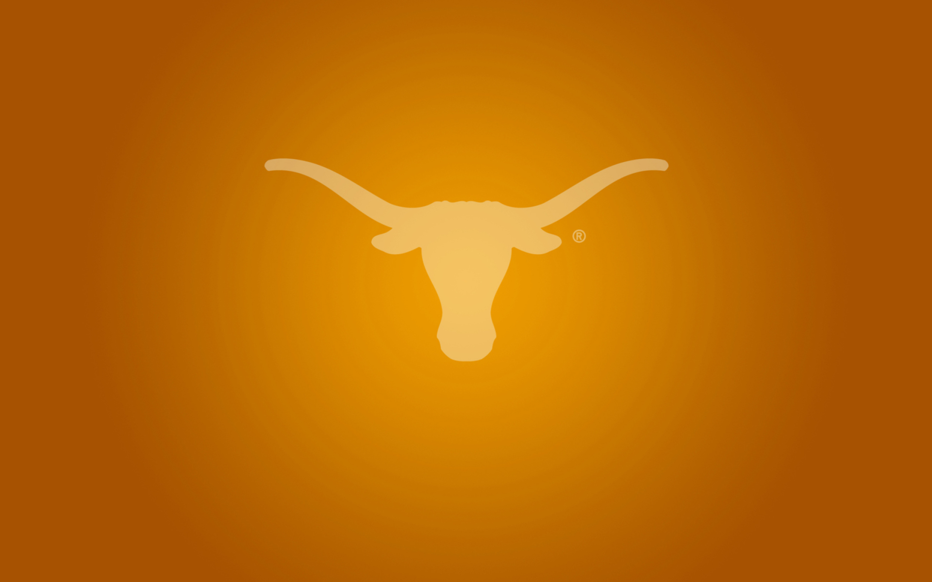 Texas longhorns hd wallpapers full hd pictures - Texas longhorns desktop background ...