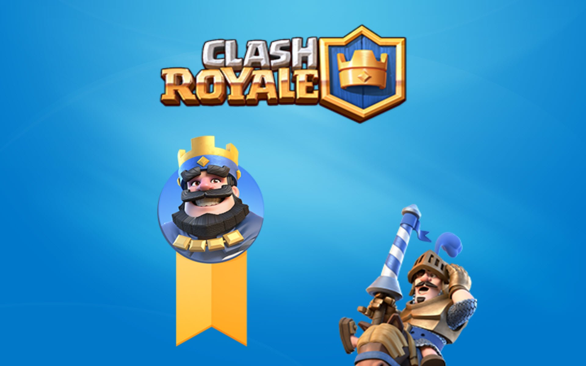 how to leave a match in clash royale