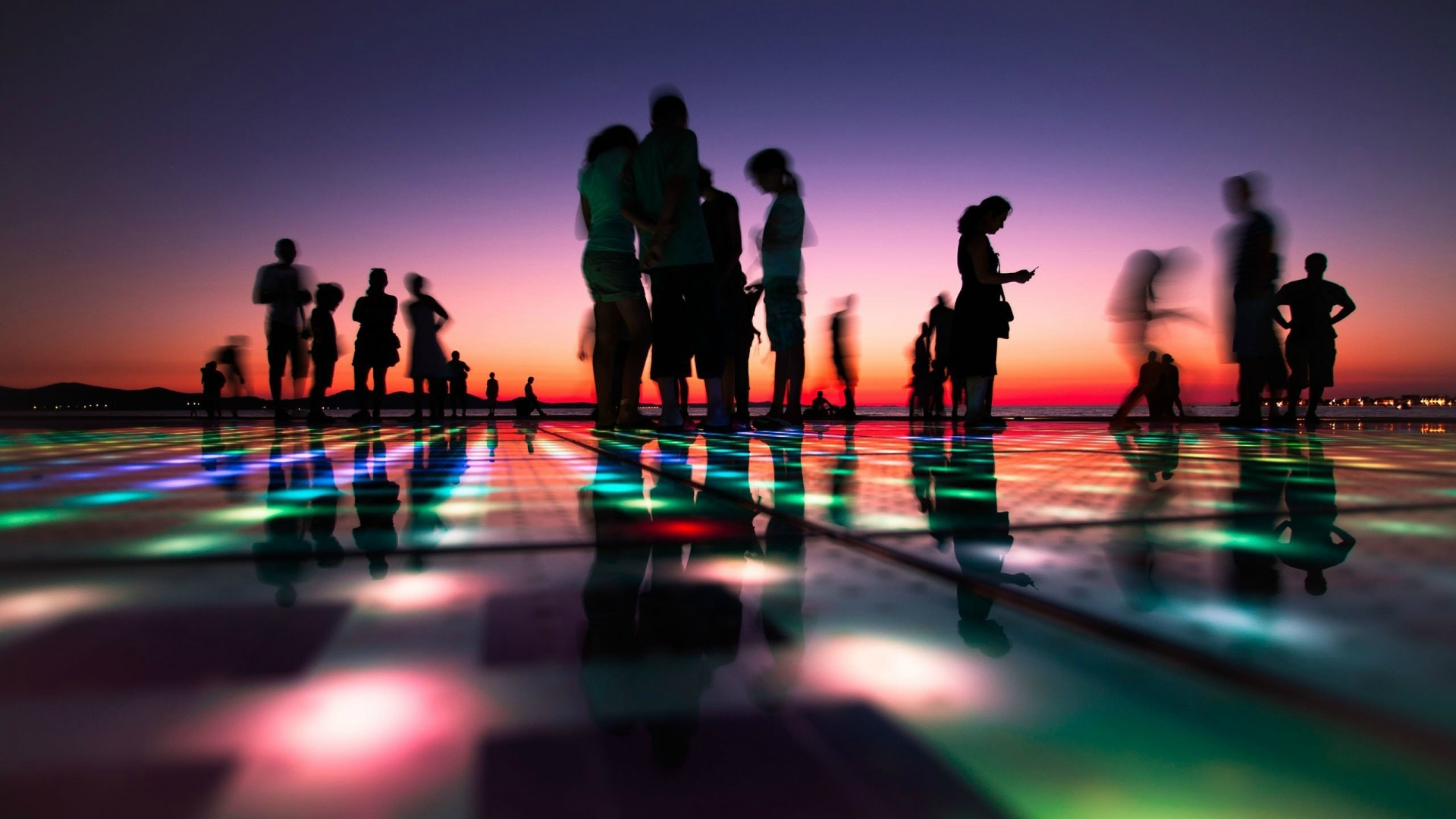 Wonderful dance floor wallpaper full hd pictures for 1234 get on the dance floor full hd video download