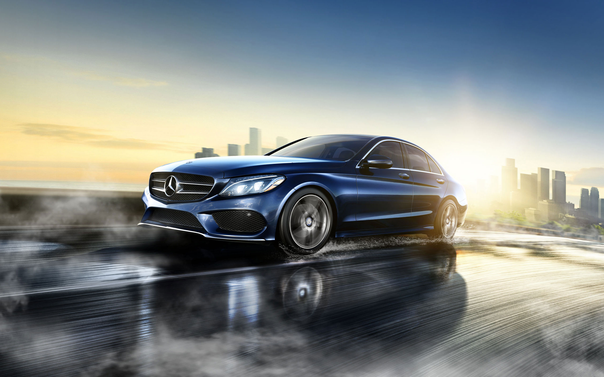 Mercedes benz cars - Search Fast Simple - Mitula