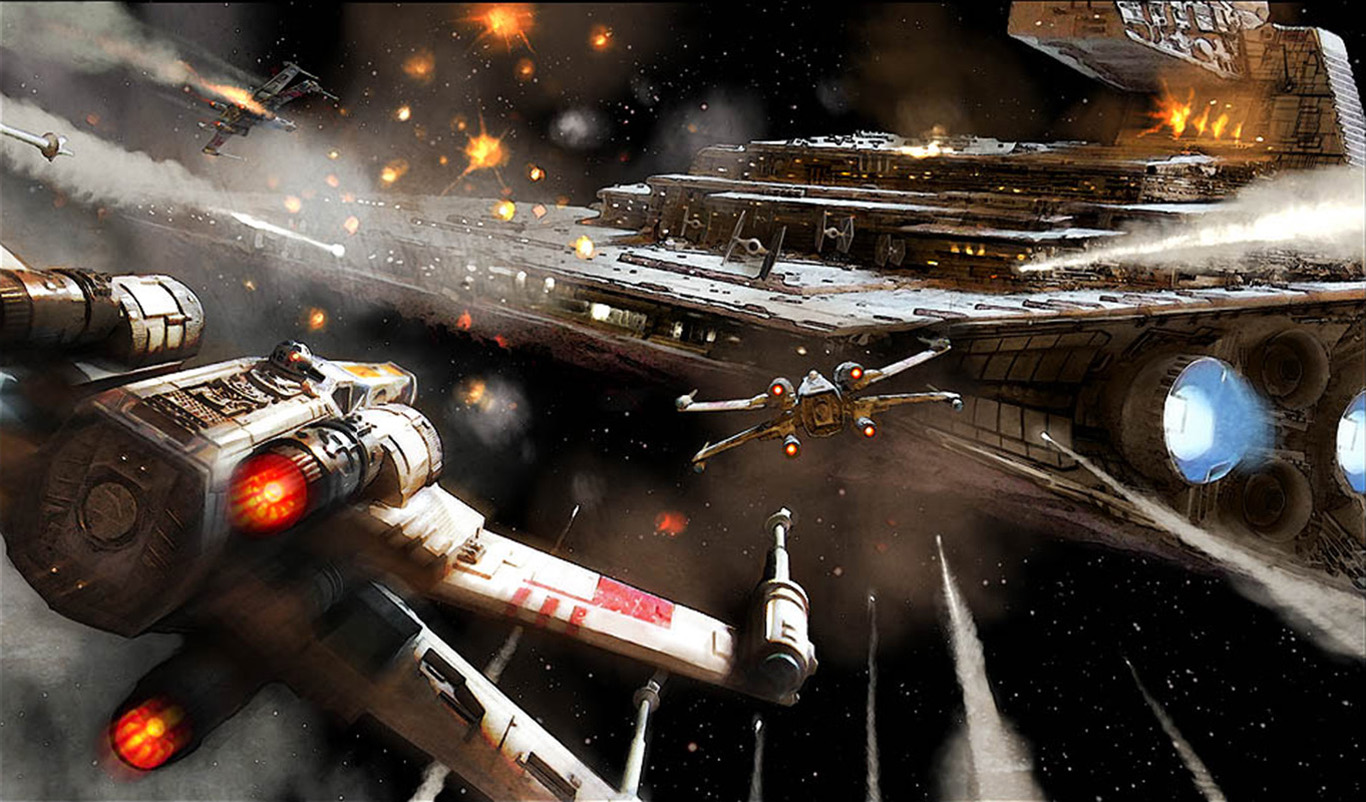 x wing hd wallpaper full hd pictures
