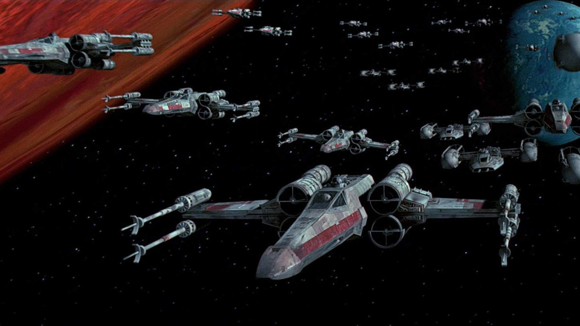 x wing wallpaper hd full hd pictures