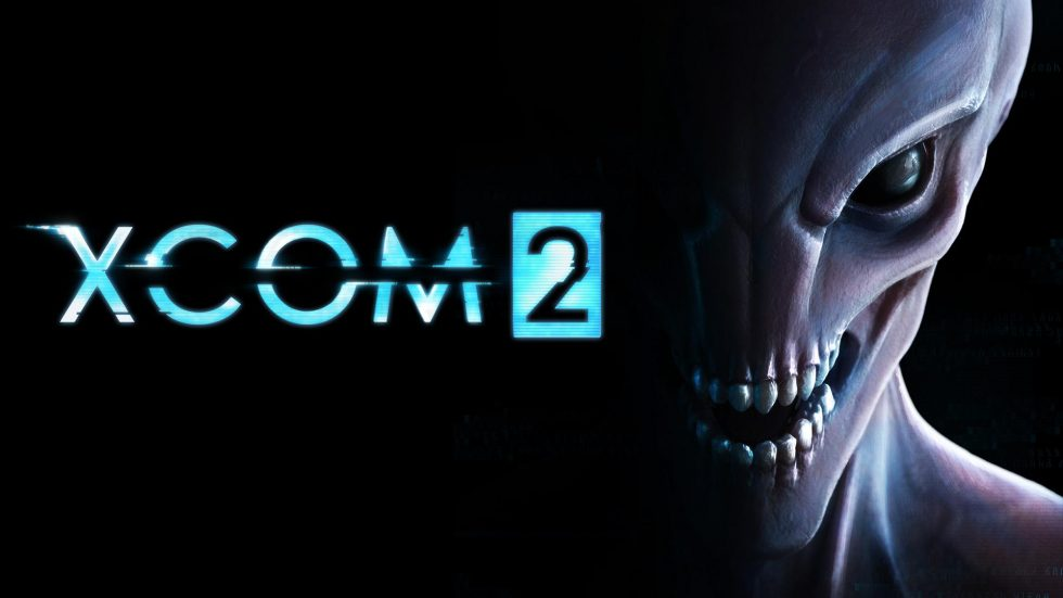 xcom 2 hq wallpapers full hd pictures