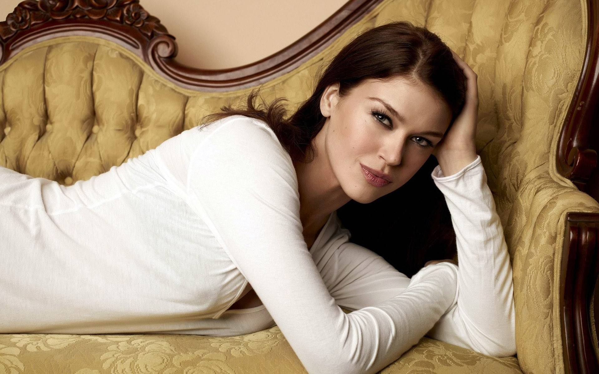 Adrianne Palicki Wallpapers | Full HD Pictures