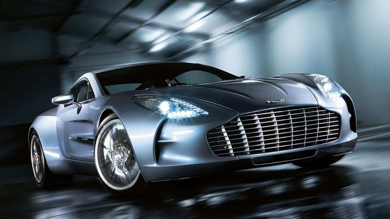 aston martin one77 hd wallpapers full hd pictures