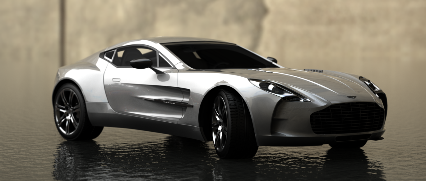 aston martin one 77 wallpaper for facebook full hd pictures. Black Bedroom Furniture Sets. Home Design Ideas