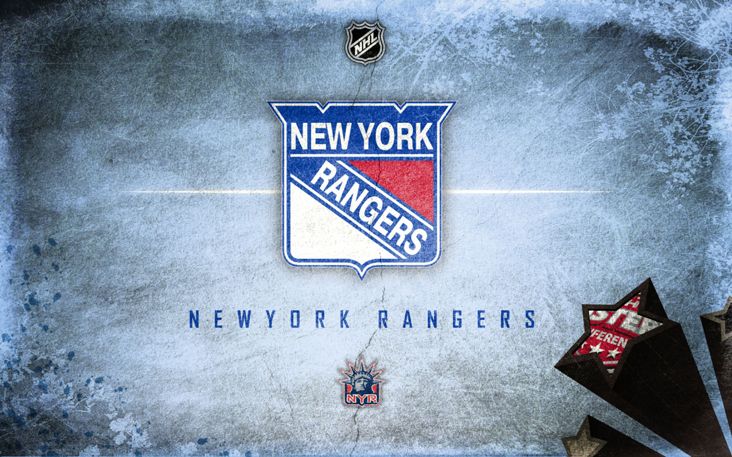 New York Rangers Iphone Wallpaper: Awesome New York Rangers Wallpaper