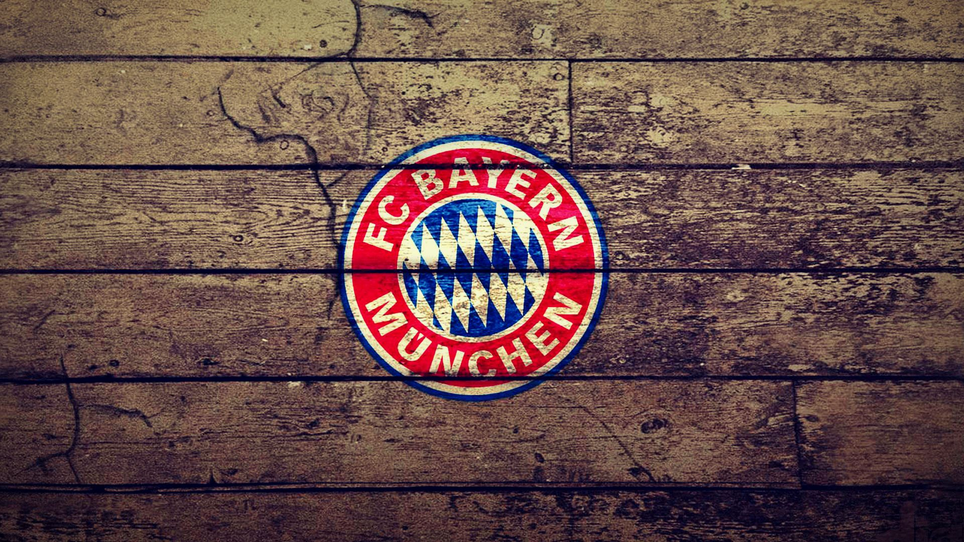 bayern munich wallpapers hd full hd pictures