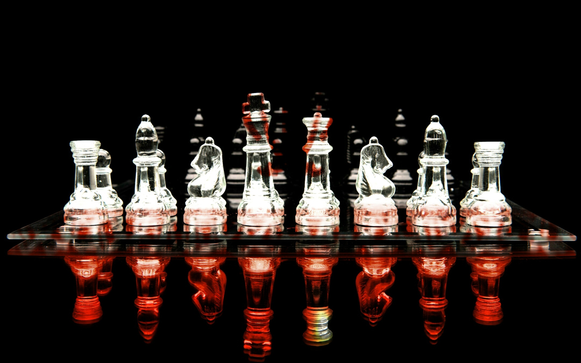 Chess Wallpaper Chess Game Hd Wallpapers: Beautiful Chess Wallpaper