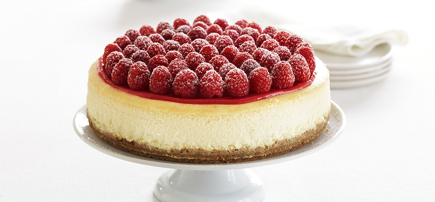 Cheesecake Pictures | Full HD Pictures