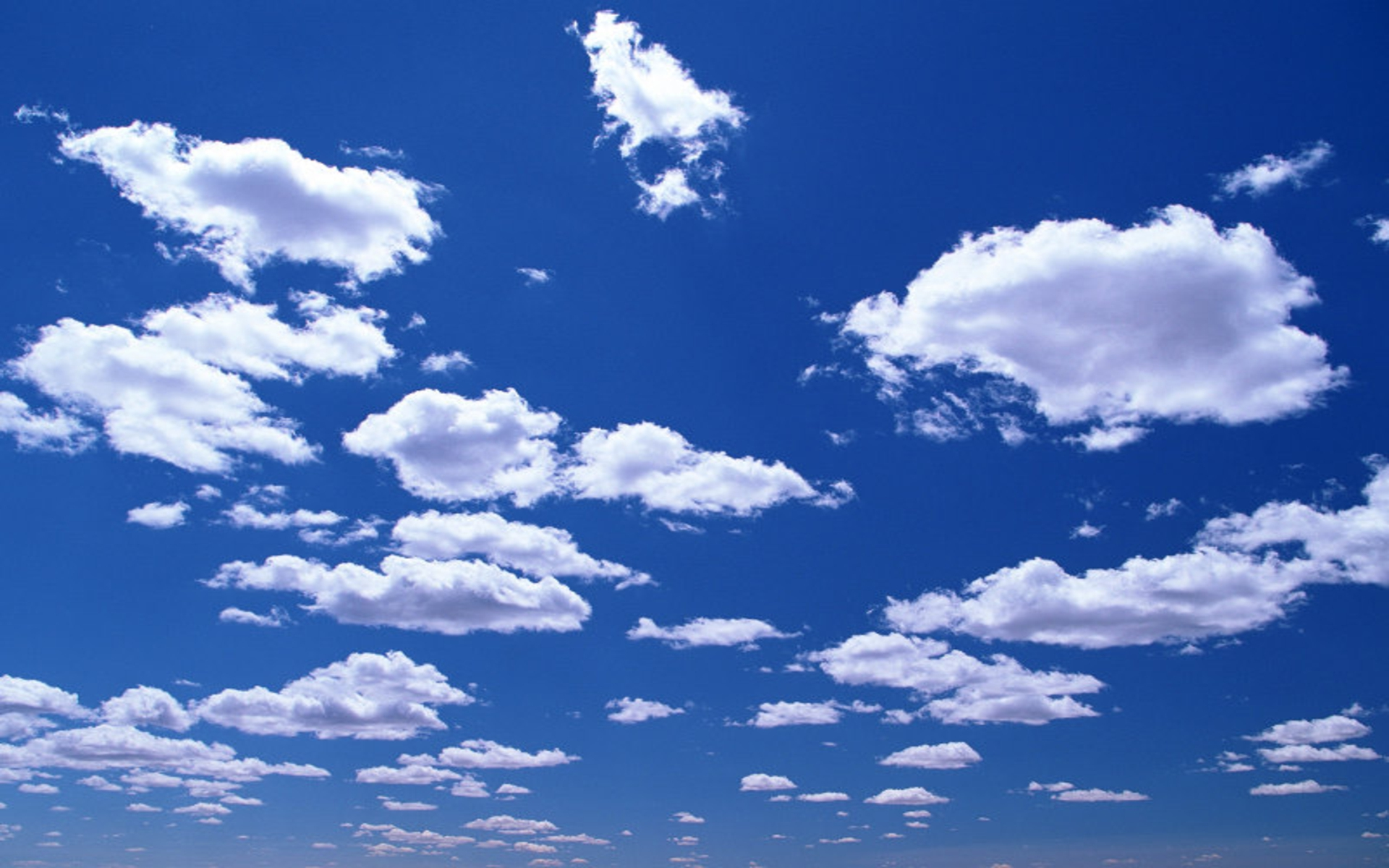 Cloud hd wallpapers full hd pictures for Cloud wallpaper