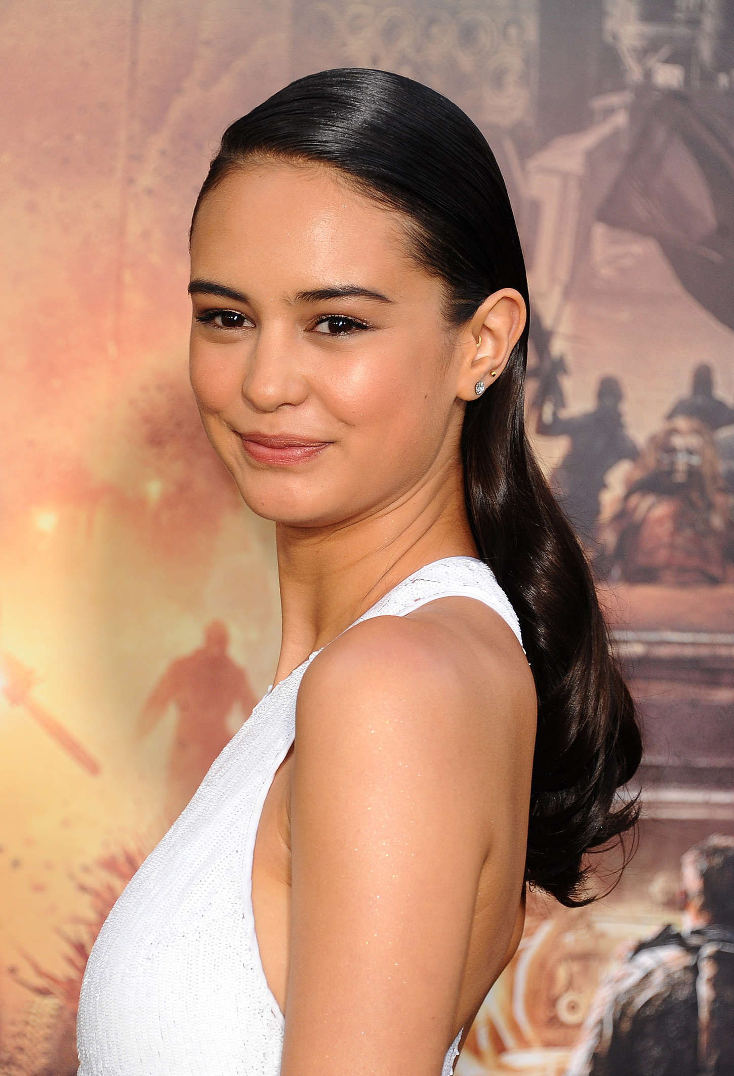 Courtney Eaton naked (88 foto), Is a cute Bikini, Snapchat, butt 2019