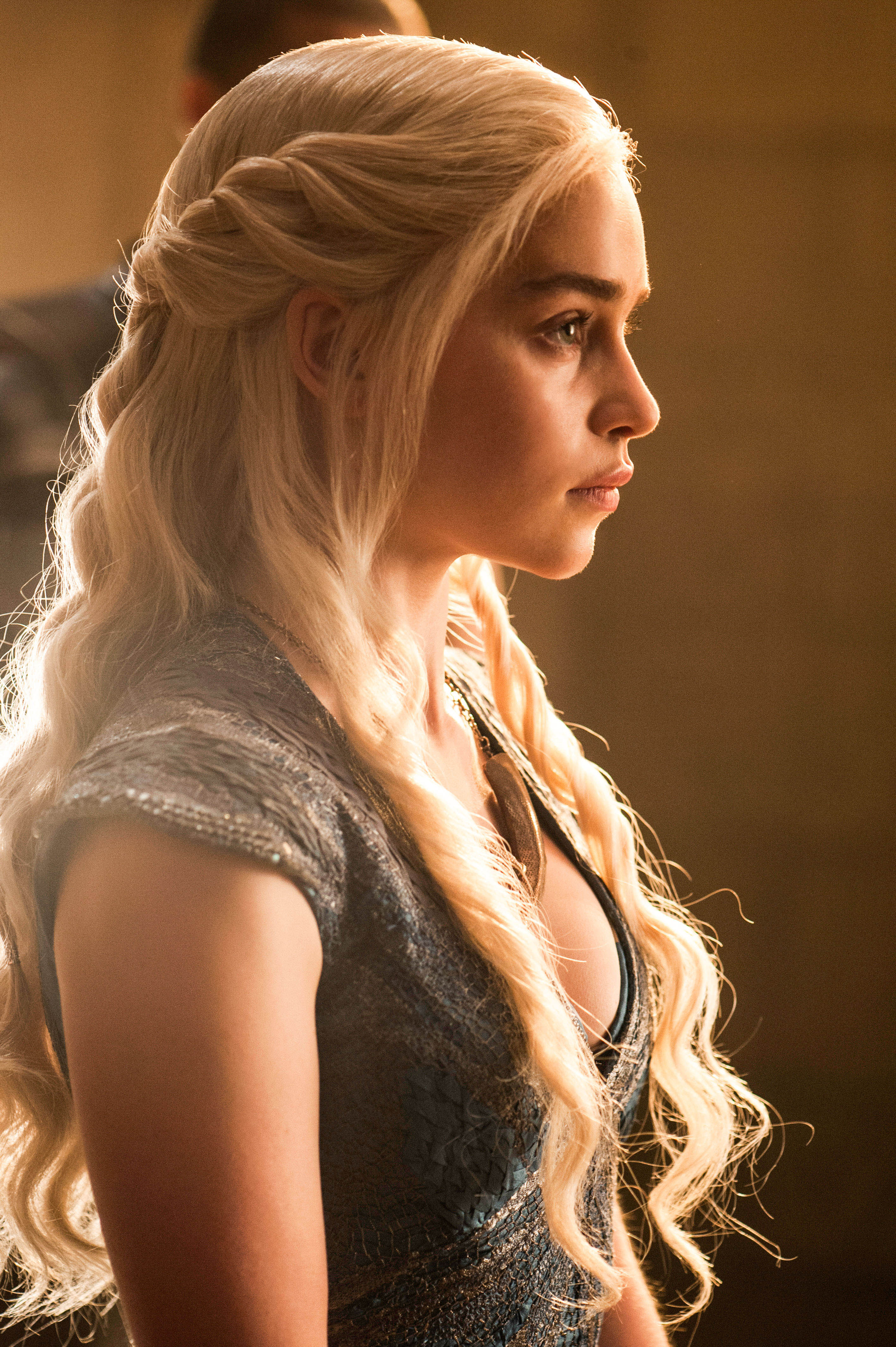 Daenerys Targaryen HD Photos | Full HD Pictures