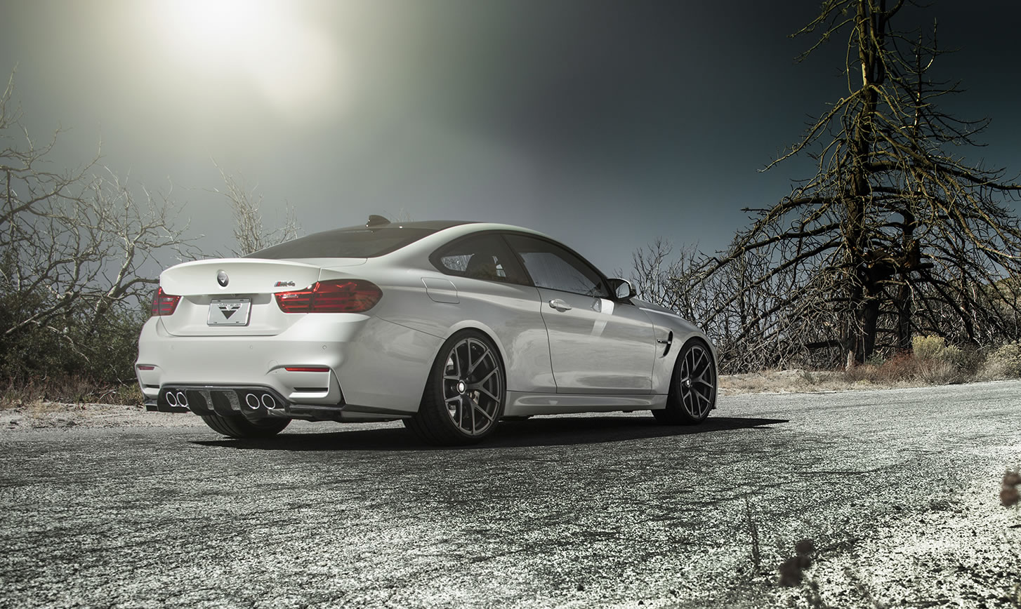 live bmw m4 wallpapers - photo #41