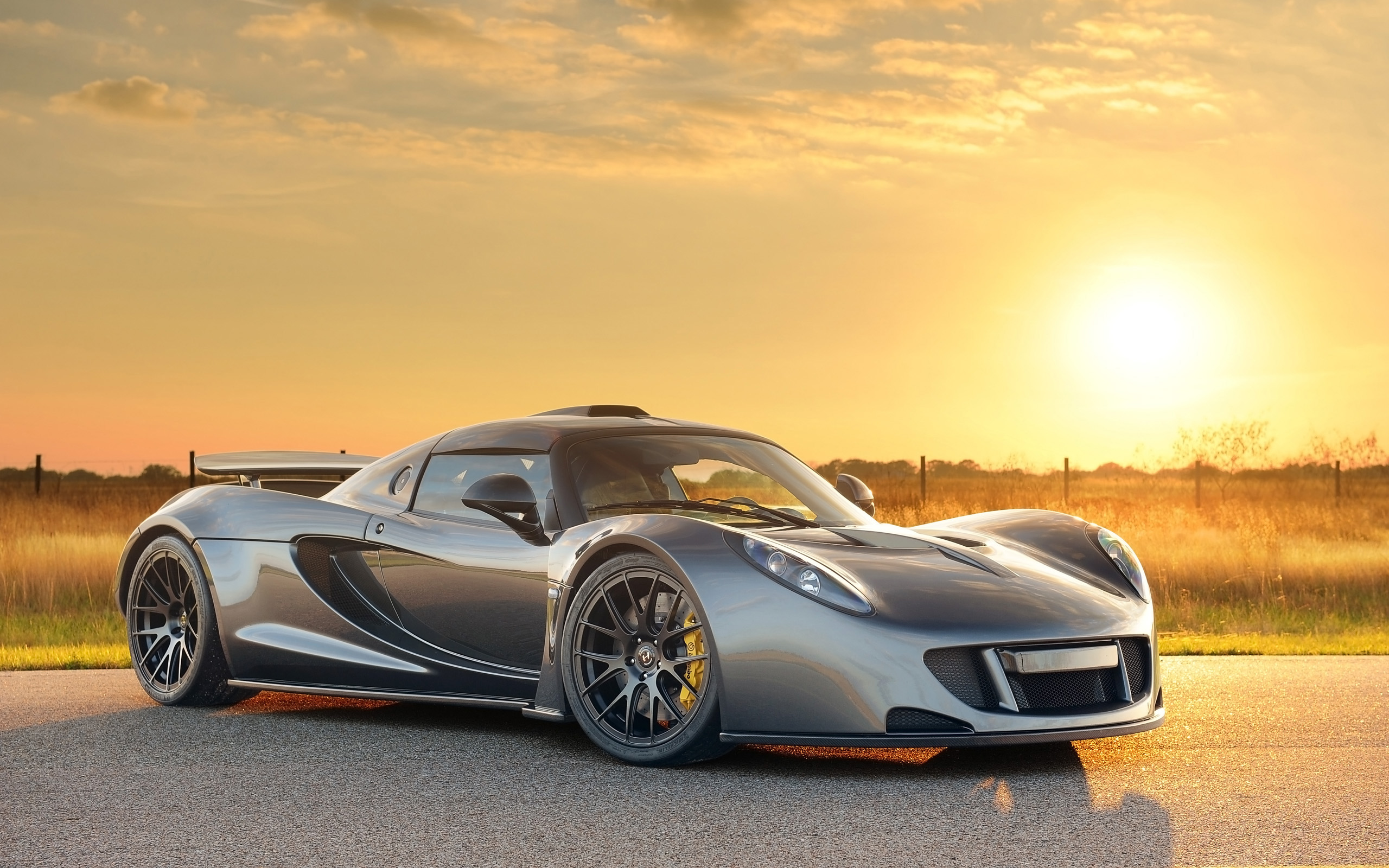 hd hennessey venom gt wallpapers full hd pictures