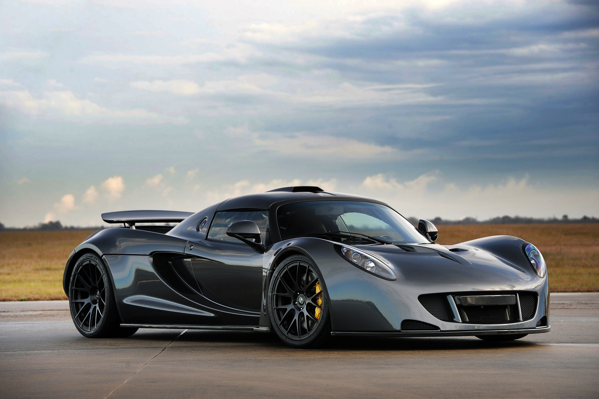 hennessey venom gt pictures hd full hd pictures